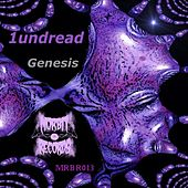 Play & Download Genesis by 1undread | Napster