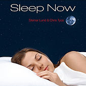 Sleep Now by Steinar Lund