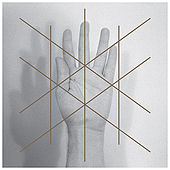 Seven Of Wands by John Wiese