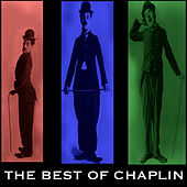 The Best of Chaplin by Bavarian Symphony Orchestra