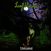 Unleashed (Digitally Remastered Version) by Leaf Hound