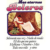 Play & Download Eternos Boleros by Trio De Boleros | Napster