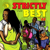 Play & Download Strictly The Best Vol. 44 by Various Artists | Napster