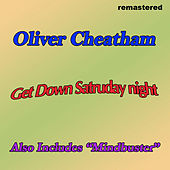 Play & Download Get Down Saturday Night by Jocelyn Brown | Napster
