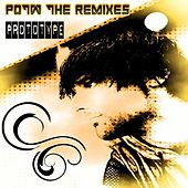 Play & Download Potw (The Remixes) by Various Artists | Napster
