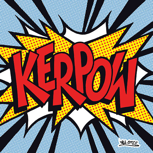 Play & Download Kerpow by Xxxy | Napster