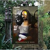 Play & Download Renaissance Man Project by Renaissance Man | Napster