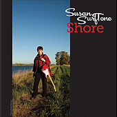 Play & Download Shore by Susan Surftone | Napster