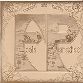 Fools Paradise by Madden and Harris