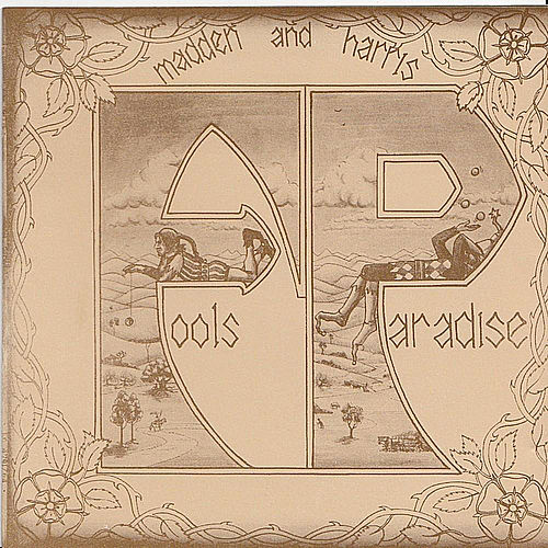 Play & Download Fools Paradise by Madden and Harris | Napster