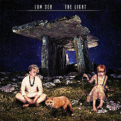 The Light by Low Sea