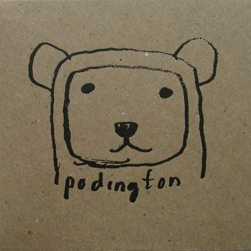 The Box Set by Podington Bear