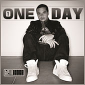 One Day by Brilliance