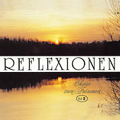 Reflexionen Vol. 2 by Various Artists