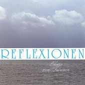 Reflexionen Vol. 1 by Various Artists