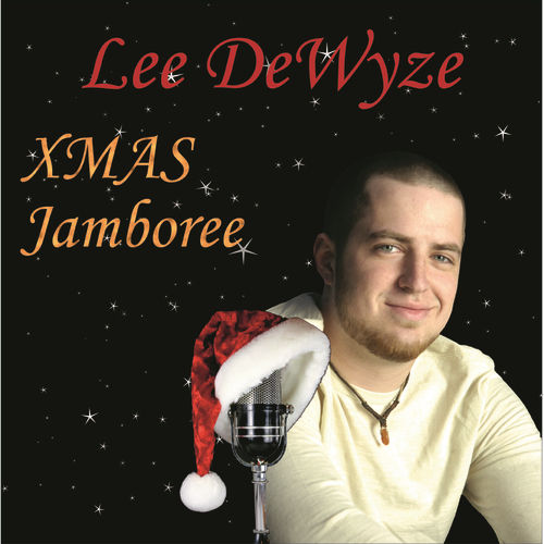 Play & Download Xmas Jamboree by Lee DeWyze | Napster