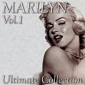 All the Best Hits, Vol. 1 (Ultimate Collection) by Marilyn Monroe