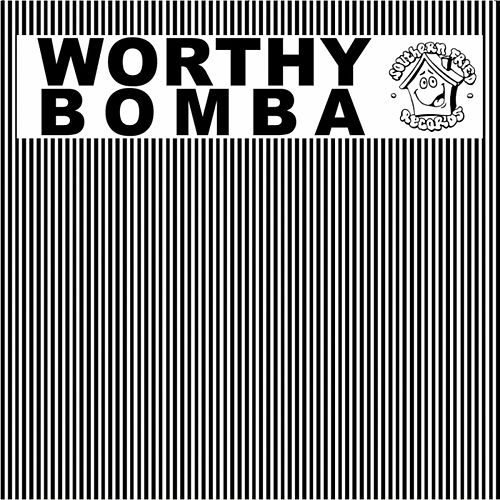 Play & Download Bomba by Worthy | Napster