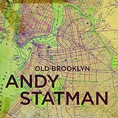 Play & Download Old Brooklyn by Andy Statman | Napster