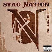 Play & Download Stag Nation by Or Nothing | Napster