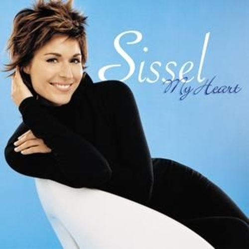 Play & Download Someone Like You (e-single) by Sissel | Napster