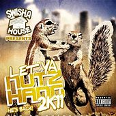 Play & Download Let Ya Nutz Hang 2k11 by DJ Michael 5000 Watts | Napster