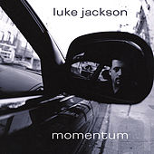 Momentum by Luke Jackson