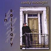 In Solitary by Sandy McKnight