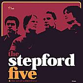 The Art of Self-Defense by The Stepford Five