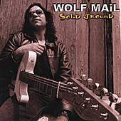 Play & Download Solid Ground by WOLF MAIL | Napster