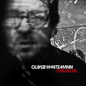 Play & Download Paranoia by Oliver Huntemann | Napster