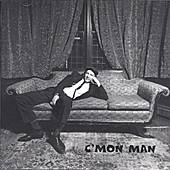 C'mon Man by Various Artists