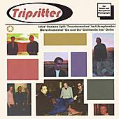 Play & Download Tripsitter by Tripsitter | Napster