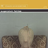 Play & Download Introspective Raincoat Student Music by Sugarplum Fairies   Napster