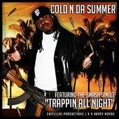 Cold N Da Summer by La Plaga
