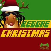 Play & Download Reggae Christmas by Holiday Favorites | Napster