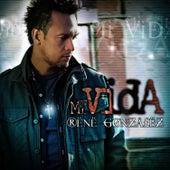 Play & Download Mi Vida by René González | Napster
