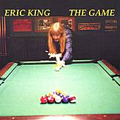 The Game by Eric King and The Thin Line