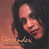 Play & Download Surrender by Tachina Danielle | Napster