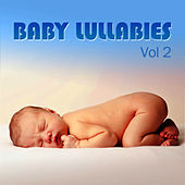 Play & Download Baby Lullabies Vol 2 by Baby Lullabies | Napster