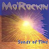 Sands of time by Mo'rockin