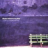 Play & Download Evidence by Karmacoda | Napster