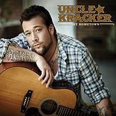 Play & Download My Hometown by Uncle Kracker | Napster