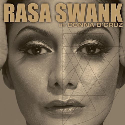 Play & Download Rasa Swank by Donna D'Cruz | Napster