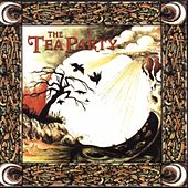 Play & Download Splendor Solis by The Tea Party | Napster