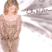 Play & Download Stargazer by Lily Wilson | Napster