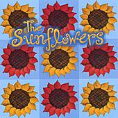 Play & Download The Sunflowers by The Sunflowers | Napster