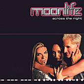 Play & Download Across The Night by Moonlife | Napster