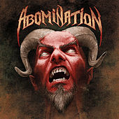 Play & Download Abomination/Tragedy Strikes by Abomination | Napster