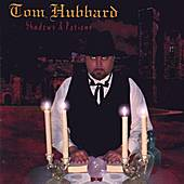 Play & Download Shadows & Potions by Tom Hubbard | Napster